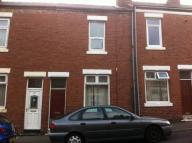 2 bed Terraced home in Alexandrina Street...