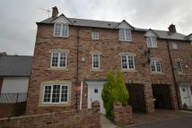 semi detached home in Old Dryburn Way, Durham