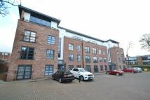 Apartment to rent in Thornlea Court, Thornhill