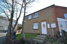 2 bed Apartment in Byony Toft, Ryhope