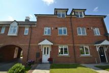 Hopton Drive semi detached property for sale