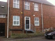 2 bedroom Apartment to rent in Flat 2a, The Drill Hall...
