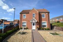 Detached property for sale in Beechbrooke, Ryhope