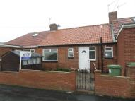 Cottage to rent in Meadow Avenue, Durham