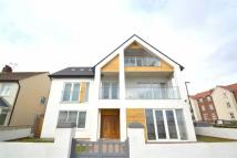 5 bed Detached property in Whitburn Bents Road...