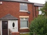 Rainton Street Terraced house to rent