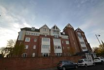 Apartment to rent in Park Hall, Ashbrooke