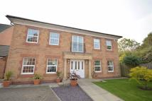 5 bed Detached home in Fulbroke Close, Ryhope