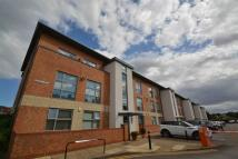 2 bed Apartment for sale in Willow Green, Ashbrooke