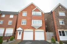 5 bed Detached property for sale in Bowood Close...