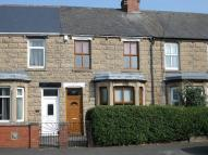 2 bed Terraced property to rent in Houghton Road...