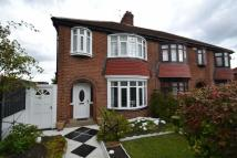 3 bed semi detached house for sale in Pallion