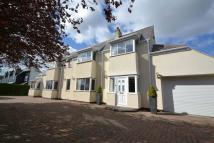 5 bed Detached property for sale in West Meadows Road...
