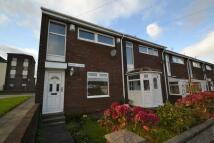 3 bed Terraced property in Millfield
