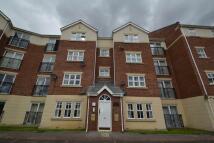 Victoria Apartment to rent