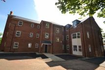 Apartment to rent in The Cedars, Ashbrooke