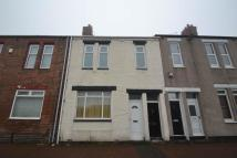 Apartment to rent in Grangetown