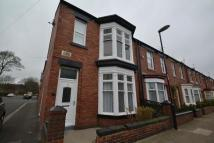 Cottage to rent in Cuba Street, Sunderland