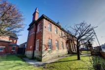 property for sale in St Bede's Chambers, Albert Road, Jarrow