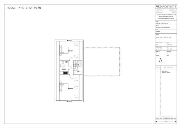 AL (00) 0320 HOUSE T