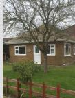 3 bedroom Detached Bungalow in Bescar Lane, Scarisbrick...