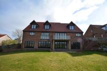 4 bedroom Detached home for sale in Grange View, Newbottle