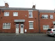 2 bed Terraced home to rent in Longnewton Street, Seaham