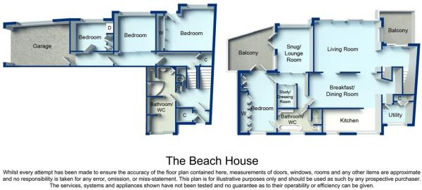 The Beach House.jpg