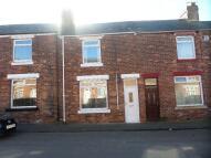 house to rent in Bernard Street...