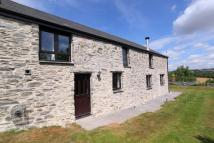 4 bedroom Barn Conversion in PLYMPTON