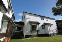 2 bedroom property to rent in IVYBRIDGE