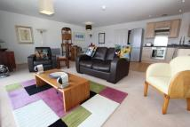 2 bed Flat to rent in Barbican