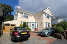 3 bed house in DERRIFORD