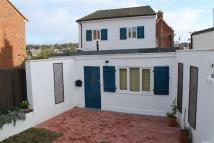Detached house for sale in Denmark Road, Ramsgate...