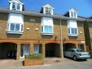 Town House for sale in Ramsgate