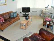 Margate Flat to rent