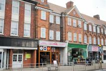property to rent in Margate