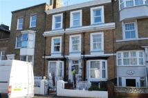 10 bed Terraced property for sale in Margate