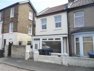 2 bed Terraced property to rent in Ramsgate