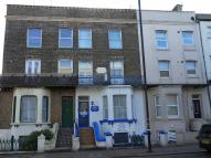 10 bedroom Terraced property for sale in Canterbury Road, Margate...