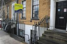 2 bedroom Flat to rent in Ramsgate