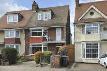 6 bed semi detached home for sale in All Saints Avenue