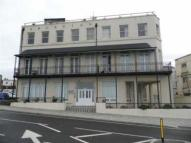 1 bed Flat in Margate