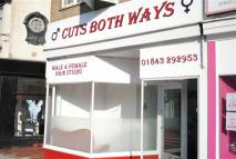 Commercial Property to rent in Margate