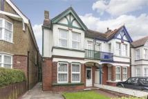 5 bedroom semi detached home in Cliftonville
