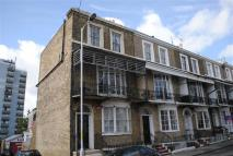End of Terrace home to rent in Ramsgate