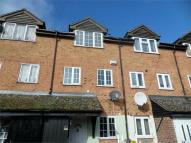 3 bed Detached property to rent in Hodgkin Close, LONDON
