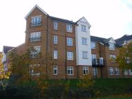 1 bedroom Apartment in Greenhaven Drive...