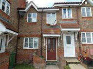 Detached house in Chart Hills Close, LONDON