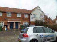 3 bedroom Terraced home to rent in Greenhaven Drive...